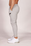 VF Elite Bottoms - Light Grey