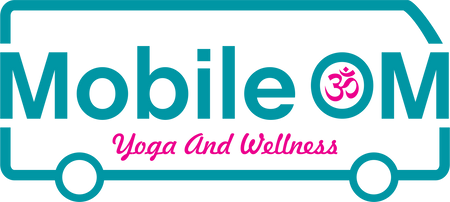 Mobile OM Yoga & Wellness