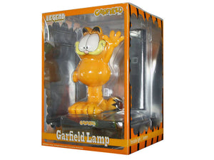 Legend Studio Garfield Lamp (Sitting Down)