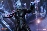 Electro, The Amazing Spider-Man 2 1/6th Scale Collectible Figure, Hot Toys MMS 246