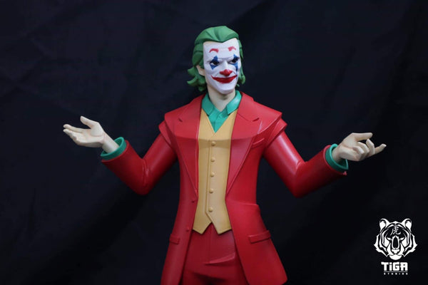 1/6 DS-HF01 Happy Face Designer Version