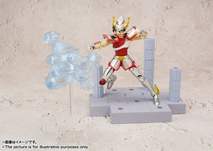 Saint Cloth Myth, D.D.Panoramation Pegasus Seiya Ryuseiken