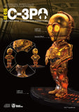 C-3PO, Egg Attack Statue: EA-016, Star Wars: Episode V - The Empire Strikes Back