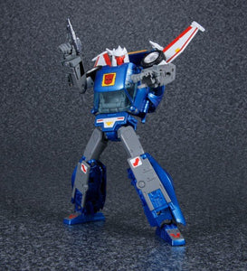 TKTM_MP25 Transformers Masterpiece MP-25 Tracks