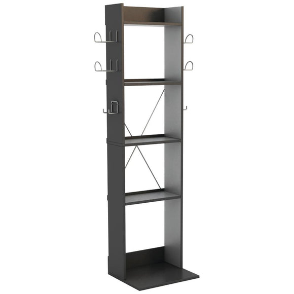 Atlantic(R) 38806138 Game Central Tall Organizer