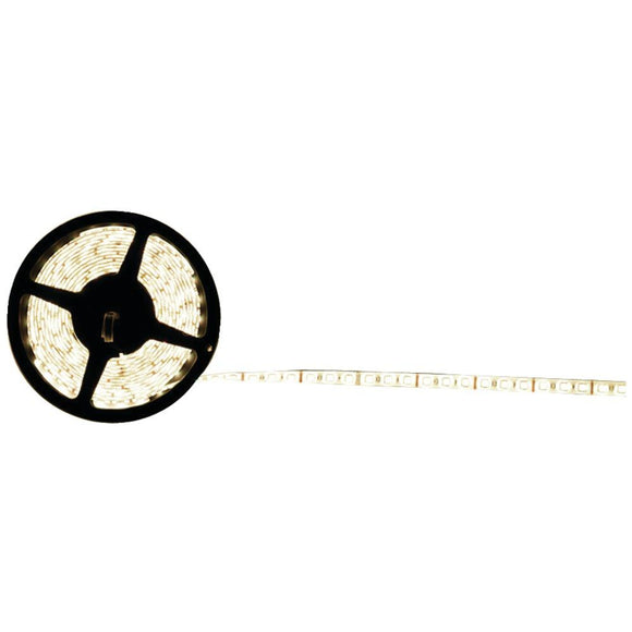 Ethereal(R) CS-WW5050 5050 LED Strip, 16.4ft (Warm White)