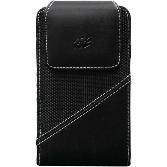 iEssentials(R) IE-CI-DRD Universal Android(TM) Case with Belt Clip