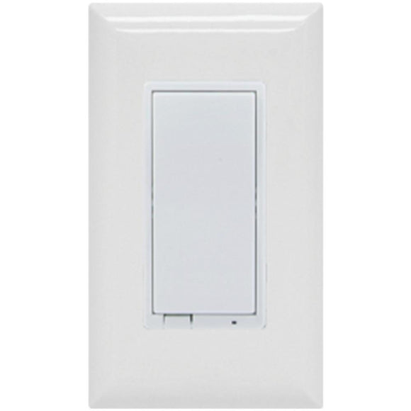 GE(R) 13869 Bluetooth(R) In-Wall Smart Switch