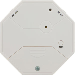 GE(R) 45413 Glass Vibration Alarm