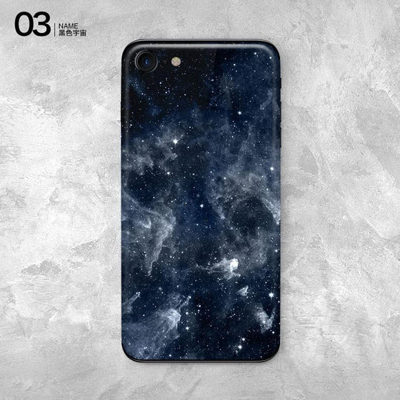 Most popular Cosmic sky map For Samsung Galaxy S3 S4 S5 S6 S7 Edge S8 Plus A3 A5 A7 2016 2017 J1 J2 J3 J5 J7 Note 3 4 5 7 8 Case