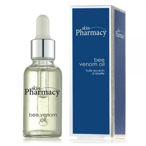 skinPharmacy Bee Venom Facial Oil