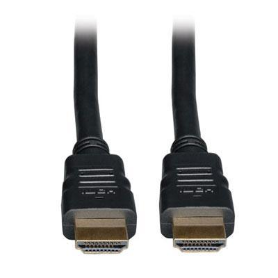 HS HDMI Cable Ethernet IW 6'