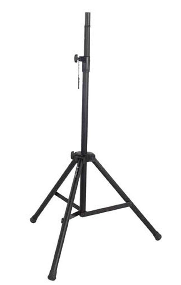 AmpliVox Heavy-Duty Adjustable 1 3/8 in. Tripod