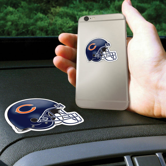 Fanmats NFL - Chicago Bears Get a Grip