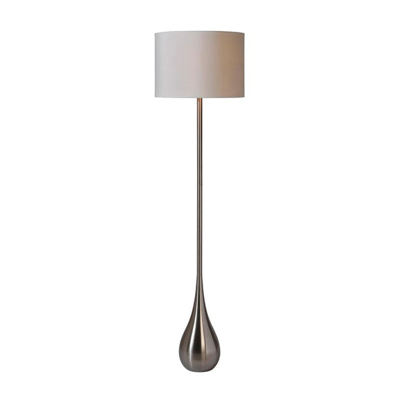 Floor Lamp Stainless steel Medium
