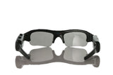 Camcorder Video Polarized Sunglasses DVR Recorder - Low Priced