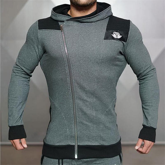 Mens Shark Hoodie Singlets Sweatshirts Mens hoodies Stringer Bodybuilding Fitness Men's hoodies Shirts hoodies