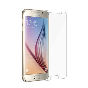 Screen Protector for Samsung S 6