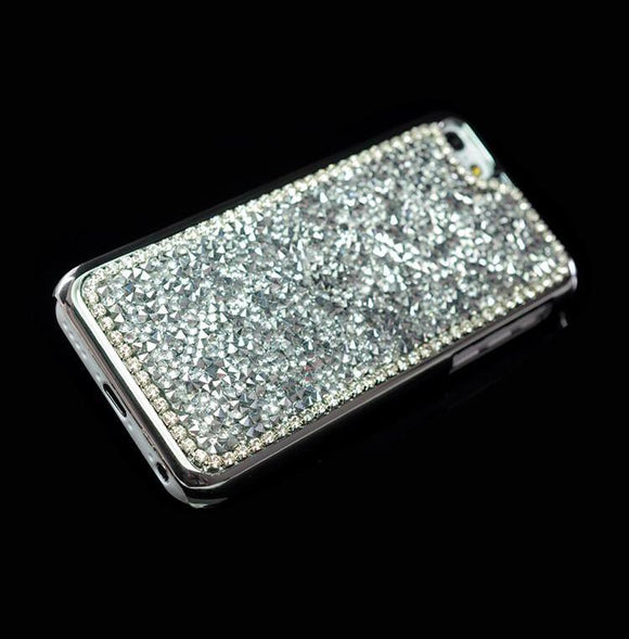 Rhinestone Cover for iPhone 6 / 6s