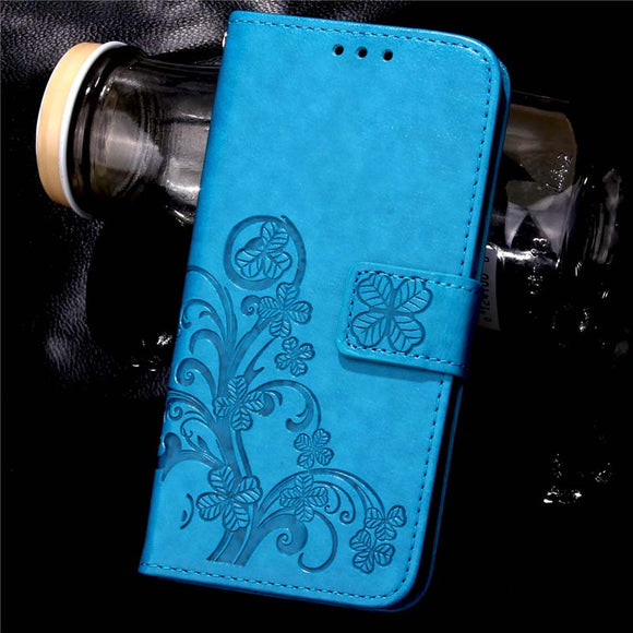 Phone Cases For Sony Xperia XA XZ X Compact Cover Coque Luxury PU Leather Flip Case For SONY Xperia X Performance Phone Bags
