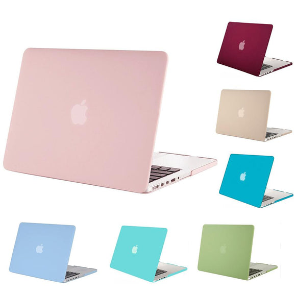 Mosiso for Macbook Air 13 Hard Case Rubberized Snap On Shell Cover for Mac Air 13.3 A1369 A1466 +Silicone Keyboard Skin cover
