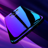 FLOVEME Blue Light Case For Samsung S7 Case Galaxy S8 Plus S7 S6 Edge A3 A5 2017 Case For Samsung S8 Galaxy A3 A5 2016 Note 8