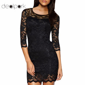2017 Summer Bodycon Peplum Flower Lace Dress Floral Vestidos Slash o-neck Sexy Short Evening Women Party Dress Mini Clothing XXL
