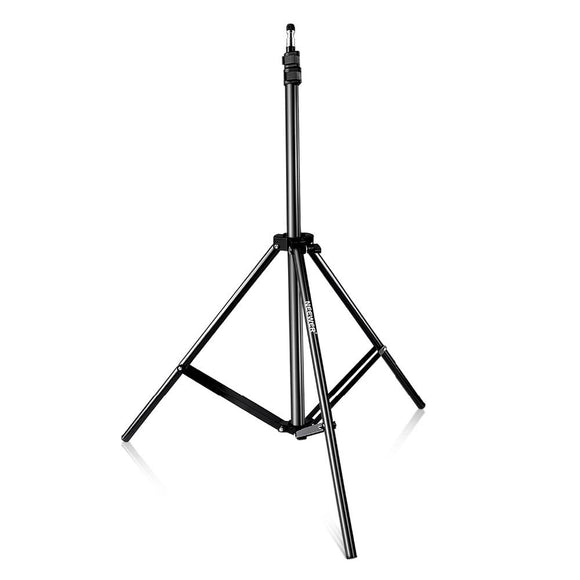 Neewer 7 Feet /210cm Photography Photo Studio Light Stands for Video, Portrait, and Photography Lighting