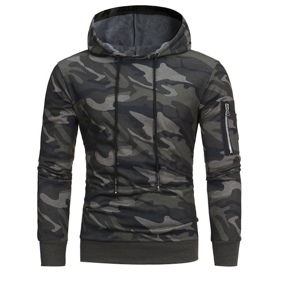 2017 Top New Full Standard Feitong Brand Sweatshirt Men Hoodies Military Style Splice Hoodie Comfortable Popular for Male Hoody