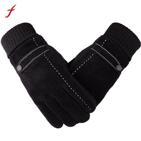 2017 New Snow Head Ski Gloves Waterproof Winter Warm Snowboard Gloves Men Women Motocross Windproof Cycling Motorcycle Glove