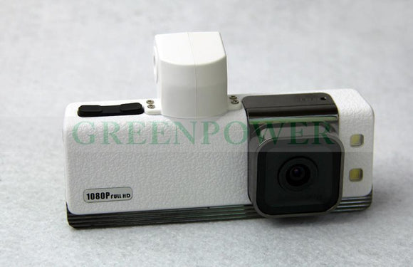 Tritina DV991 Camera Filmadora HD 1080P, 1.5 TFT color screen ,Motion detect recording functions