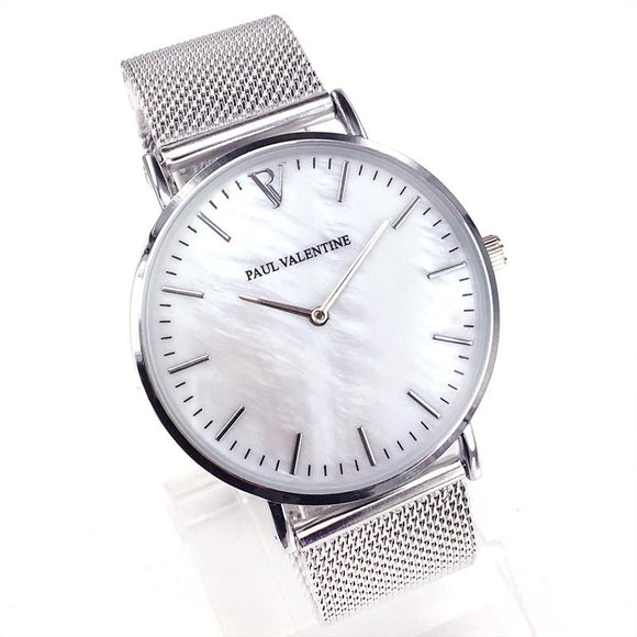 Watch Women Quartz Watches Ladies Top Brand Luxury Female Wrist Watch Girl Clock Relogio Feminino Shell dial Clock