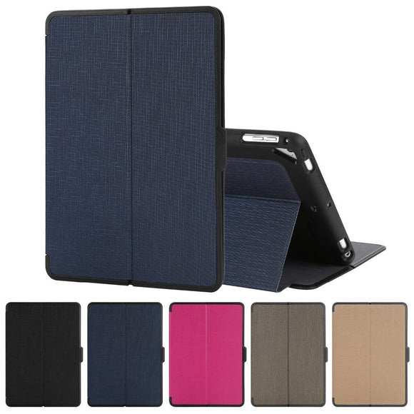 Tablet Case For iPad 5th Generation 2017 9.7