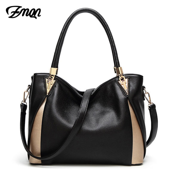 ZMQN Bags For Women 2019 Luxury Handbags Women Bags Designer Shoulder Lady Hand Bag Leather Handbag Kabelka Bolsas Feminina A862