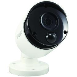 Swann 3.0-megapixel Pir Add-on Bullet Camera For 4780 Series (single Camera)