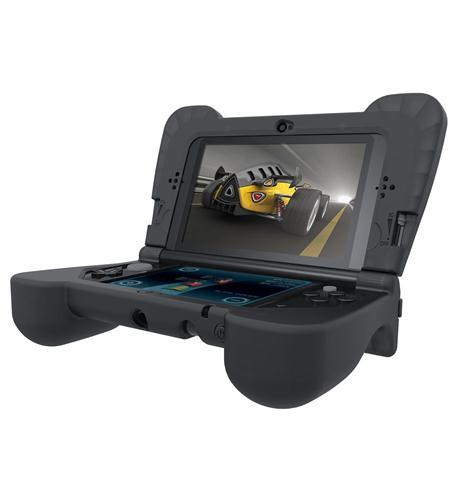 Comfort Grip for 3DS XL