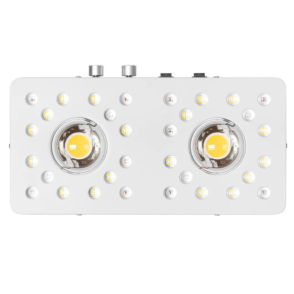 Optic LED Optic 2 Gen4 200w Dimmable COB LED Grow Light