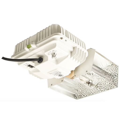 Grower's Choice Master Pursuit 500W CMH All in One Fixture with Bulbs All in One Fixture with Bulbs