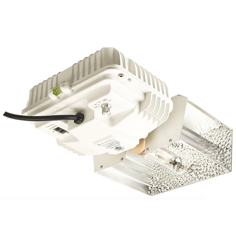 Grower's Choice Master Pursuit 500W CMH Grow Light
