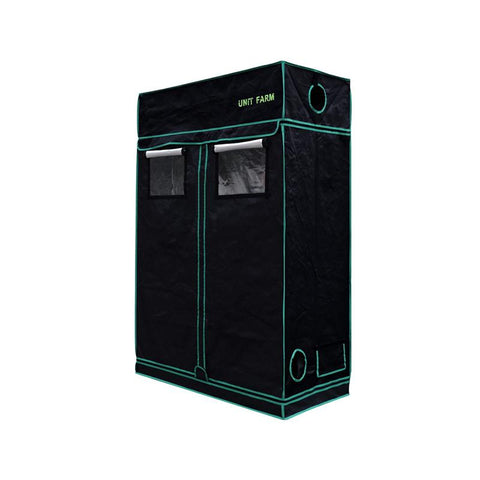 Unit Farm Grow Tent 2x4x6