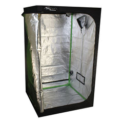 HomeGro 4x4x6.5 Professional Grow Tent