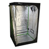 Image of HomeGro 4x4x6.5 Professional Grow Tent