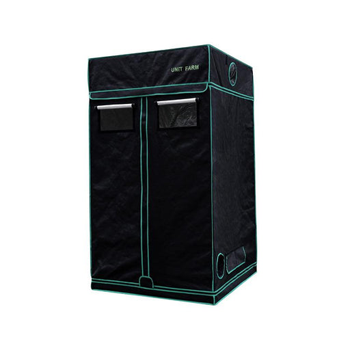 Unit Farm Grow Tent 4x4x7