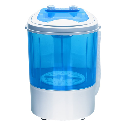 Bubble Magic 5 Gallon Extraction Mini Washing Machine