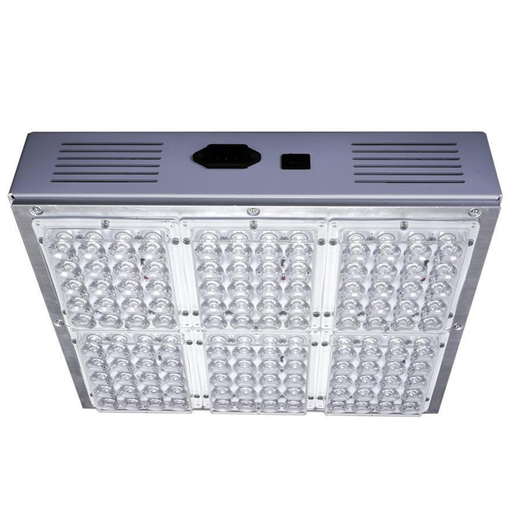 Apache Tech AT200 LED Grow Light