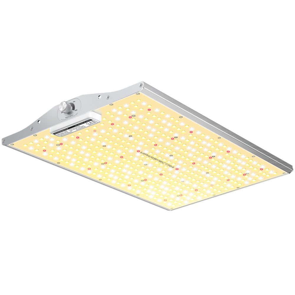 Viparspectra XS2000 LED Grow Light