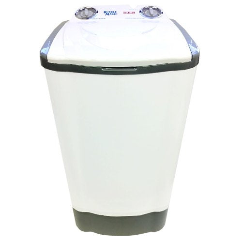 Buy Bubble Magic 20 Gallon Extraction Mini Washing Machine