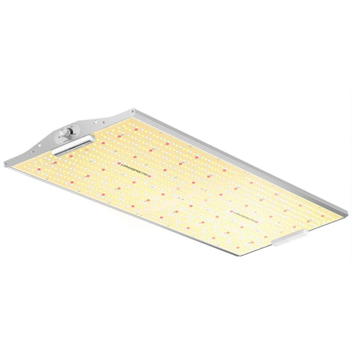 Viparspectra XS4000 LED Grow Light