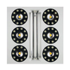 Image of Amare Technology SolarEclipse 500 Watt LED Grow Light