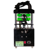 Image of Rosin Tech Hydraulic Smash 2 Ton Personal Rosin Press